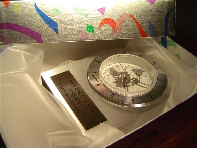 shanghai-clock.in.box-five.year.jpg