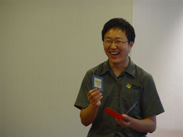 shanghai-jianshuo-ask.me.card.jpg