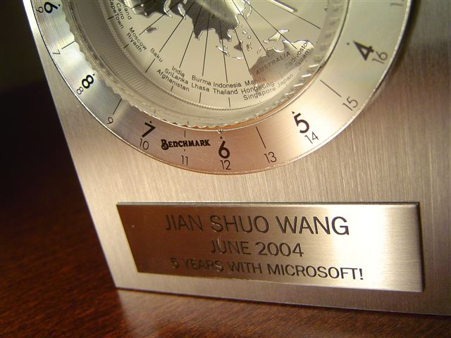 shanghai-jianshuo.wang.clock-five.year.jpg