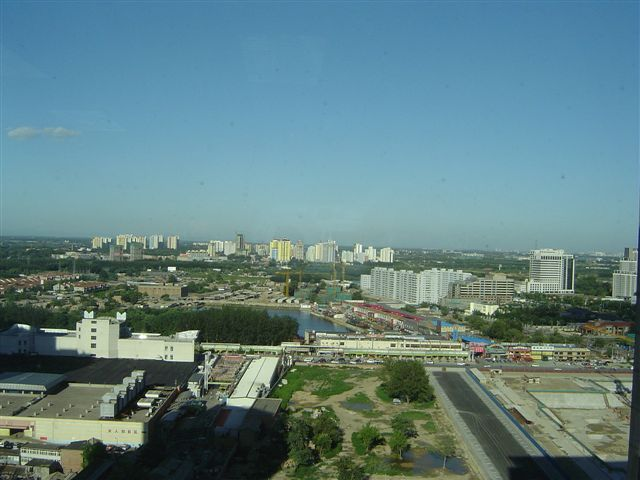 beijing-mil.view-north.jpg