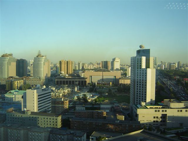 beijing-mil.view-south.jpg