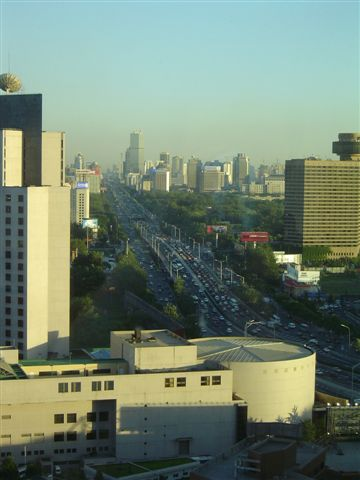 beijing-third.ring-road.jpg