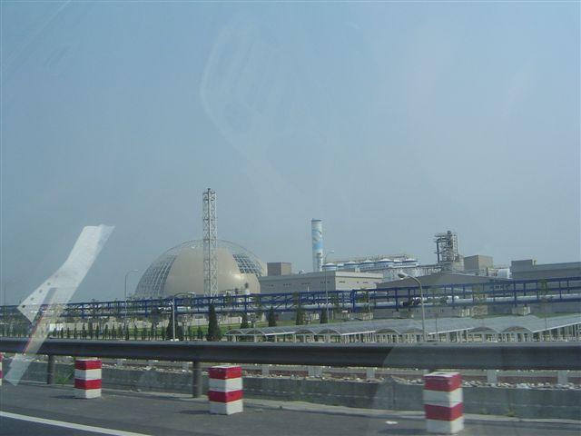 kunshan-factory-round.jpg