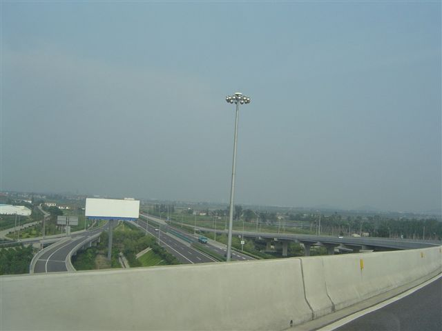 kunshan-highways.jpg