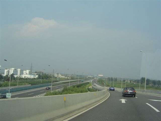 kunshan-turning-to.A11.jpg