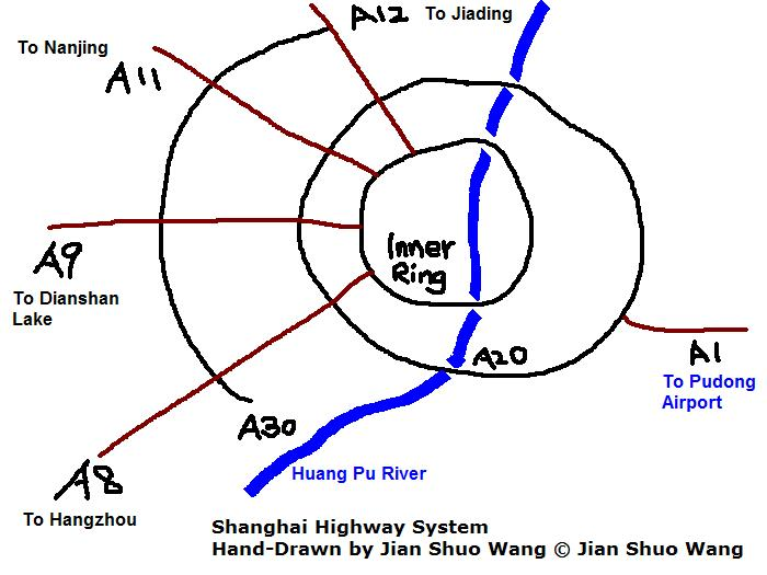 map-shanghai.highway-handdrawn.jpg