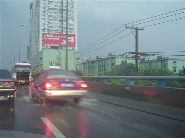 shanghai-storm-elevated.highway.jpg