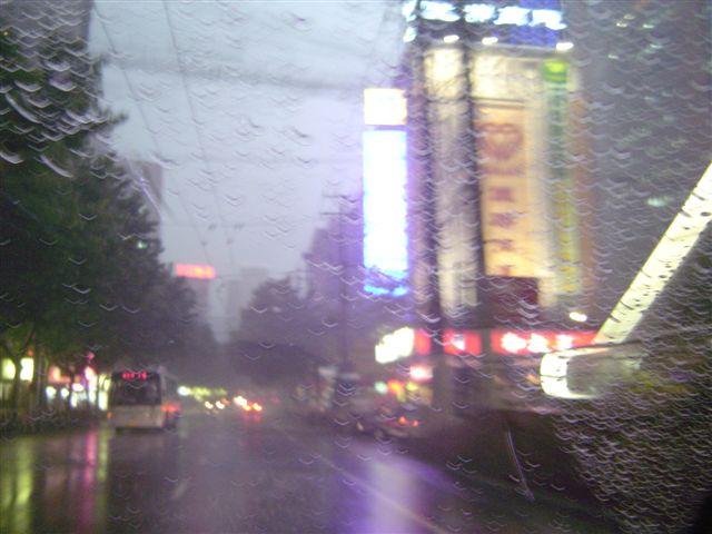 shanghai-storm-front.jpg