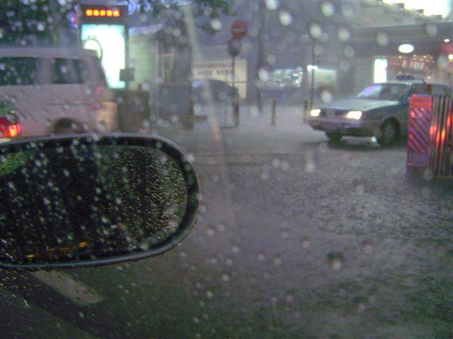 shanghai-storm-right.jpg