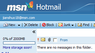 screen-hotmail-2G.PNG