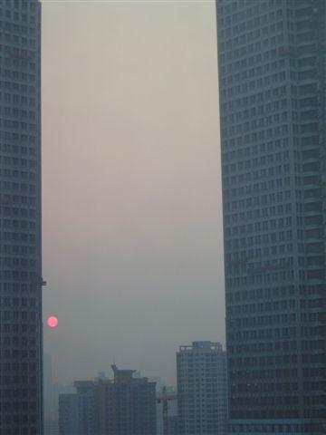 shanghai-sunset-puxi.jpg