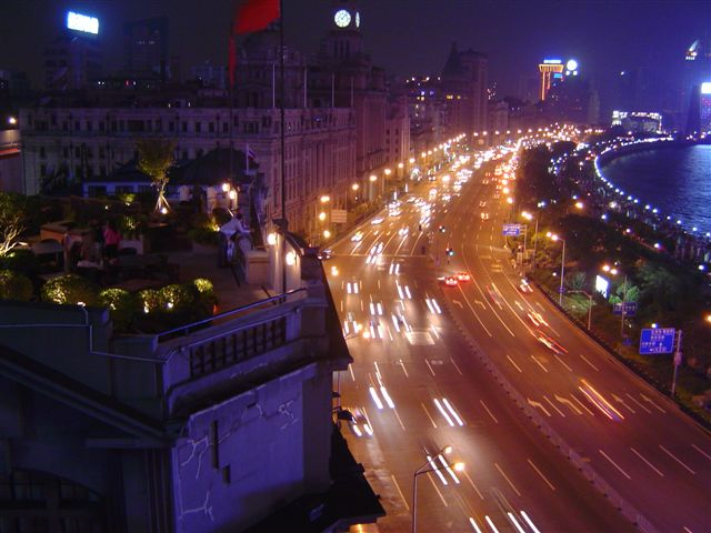 shanghai-bund-from.3ob.jpg