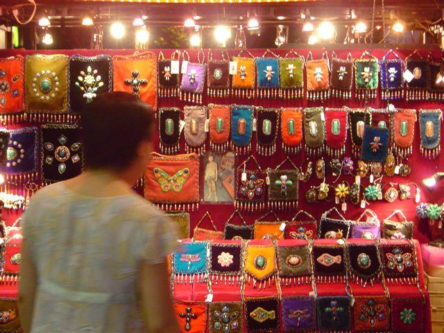shanghai-bags-xintiandi.jpg