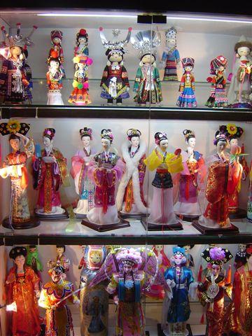 shanghai-toys-xintiandi.jpg
