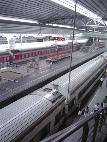beijing.train-train-at.platform.jpg