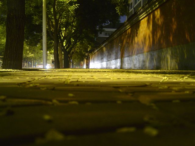 beijing-wall-night.jpg