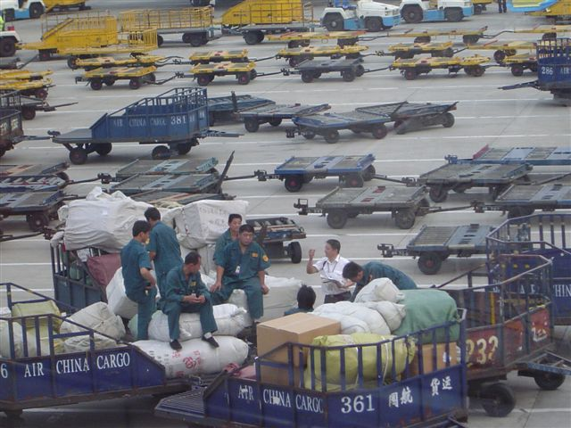 beijing.airport-workers.jpg