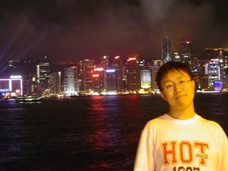 hongkong-jianshuo-victorial.small.jpg