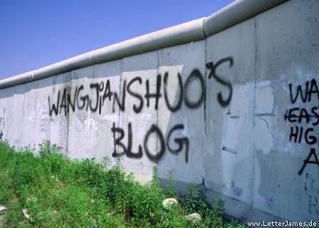 screen-wangjianshuo.blog-berlin.wall.jpg