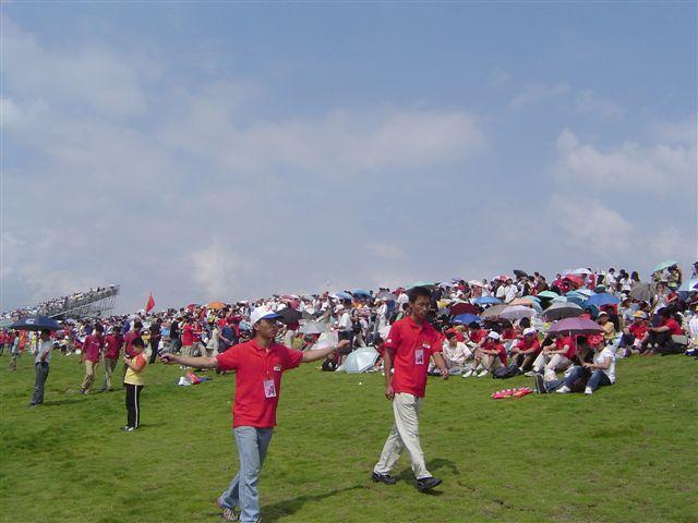 shanghai-grass.stand.jpg