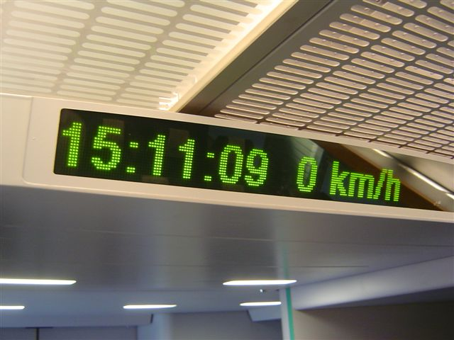 shanghai.maglev-display.board.jpg