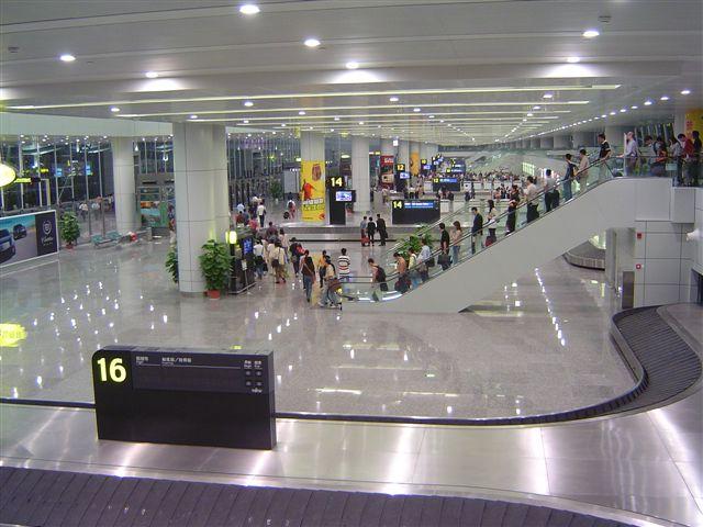 guangzhou-arrival-airport.jpg