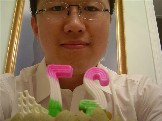 shanghai-jianshuo-cake.27.jpg