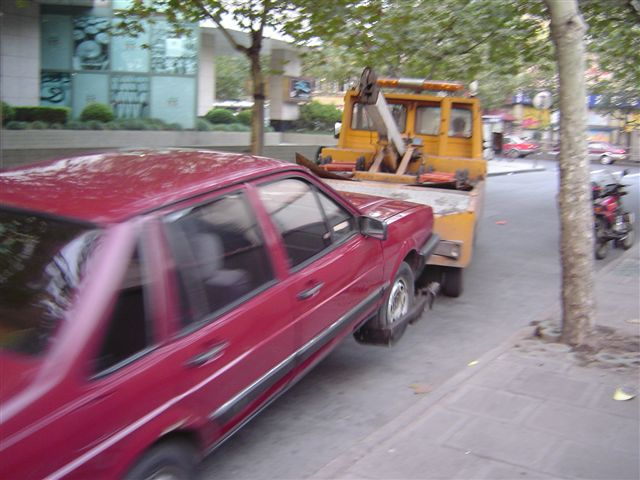 shanghai-cars-pulled.from.front.jpg