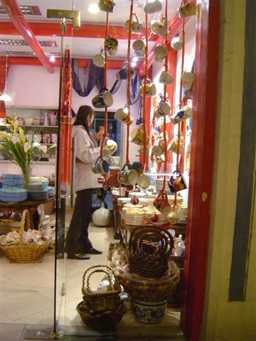 shanghai-dining.room-shop.jpg
