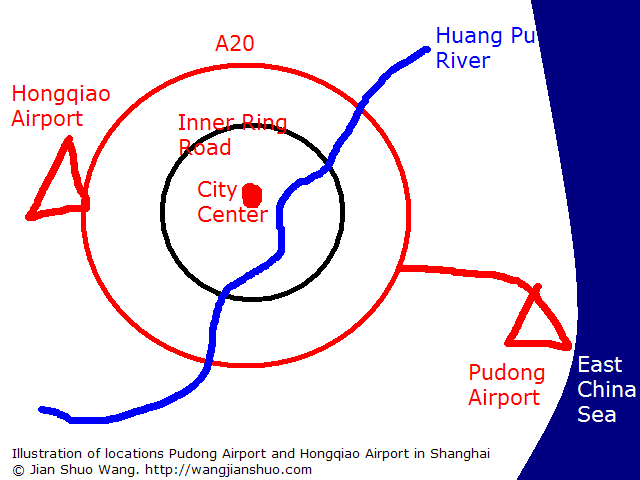 map-pudong.vs.hongqiao.png