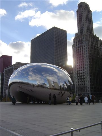 chicago-ball.jpg