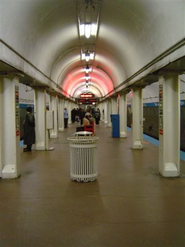 chicago-metro.jpg