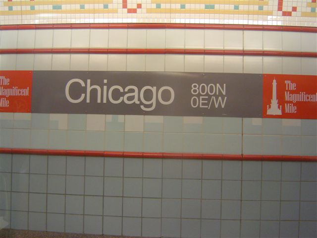 chicago-red.line.jpg