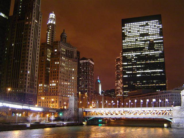 chicago-river.view.jpg