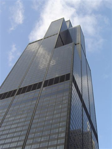 chicago-sears.tower.jpg