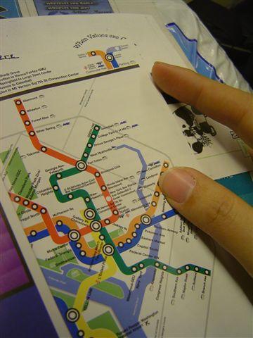 washington-metro-map.jpg