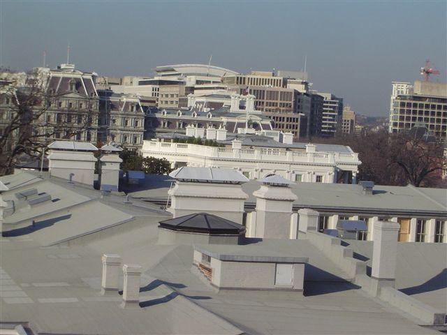 washington-whitehouse-roof.jpg
