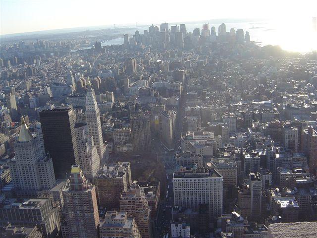 newyork-manhantan-south.jpg