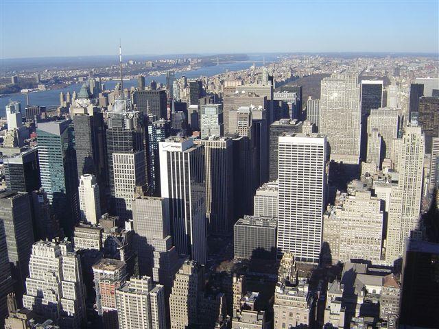 newyork-manhattan-north.jpg