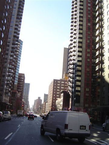 newyork-park.ave.jpg