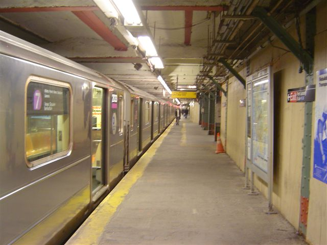 newyork-mtr7-station.jpg
