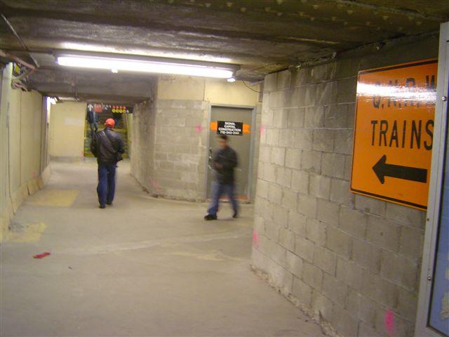 newyork-subway-walls.jpg
