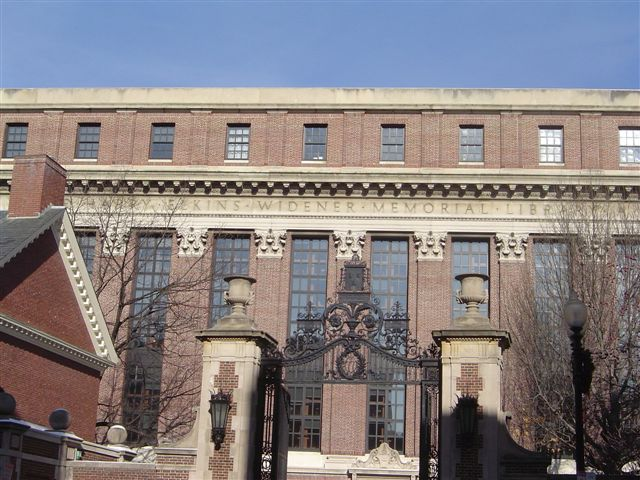 boston-widener.library.jpg