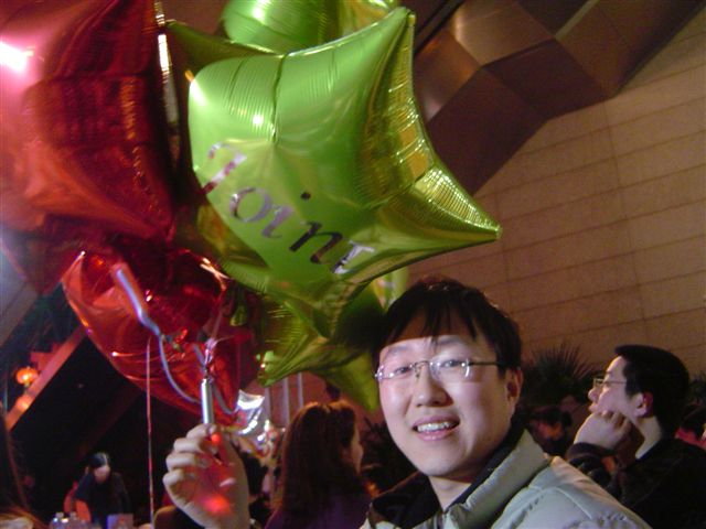 shanghai-jianshuo-balloon.capitain.jpg