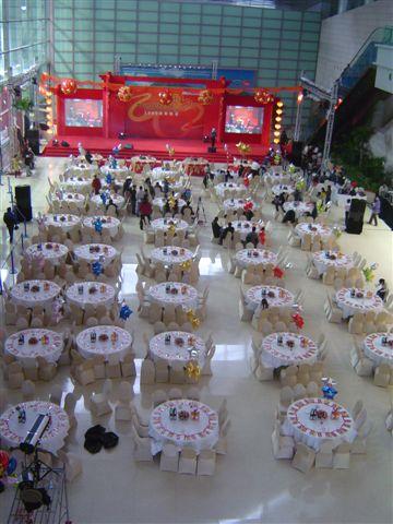 shanghai-stm-hall.jpg