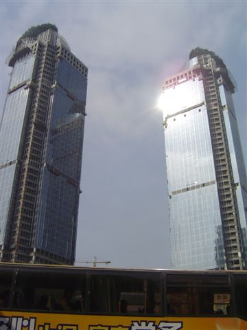 shanghai-grand.gateway-window.jpg