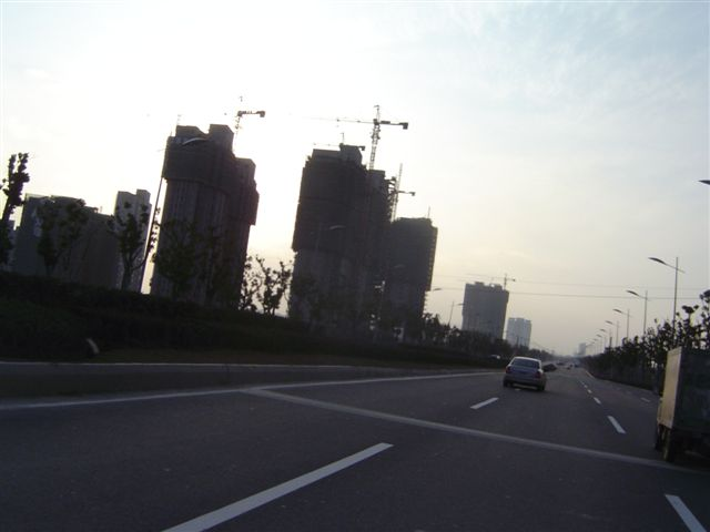 suzhou-buildings-in.the.sun.jpg