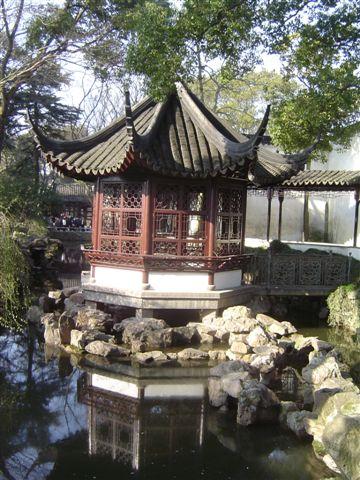suzhou-zhuo.zheng.yuan-temple.jpg
