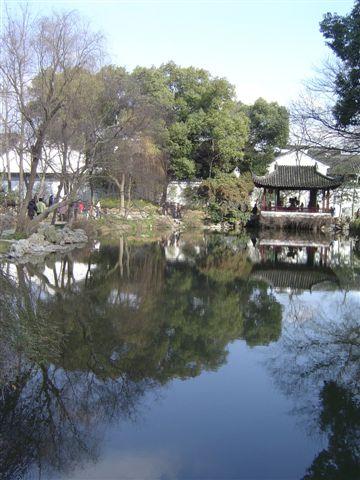 suzhou-zhuo.zheng.yuan-water.jpg