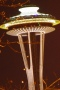 seattle-needle-60.90.jpg
